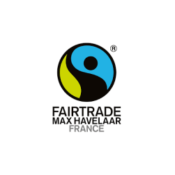 Fairtrade Max Havelaar France